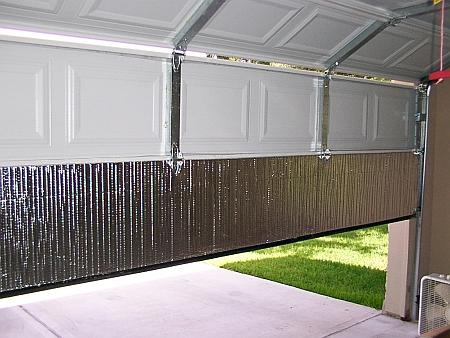 garagedoorinsulation72-450